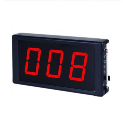 Màn hình hiển thị chuông gọi không dây KA-S1000, đại lý, phân phối,mua bán, lắp đặt giá rẻ