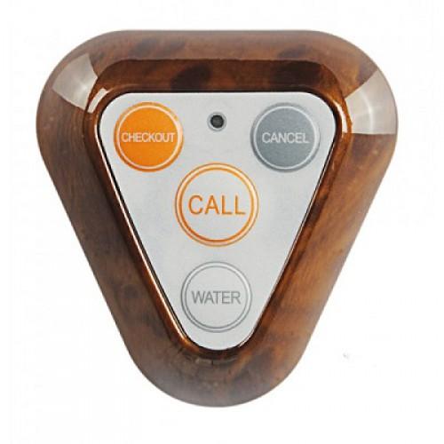 Nút chuông gọi phục vụ C1, đại lý, phân phối,mua bán, lắp đặt giá rẻ