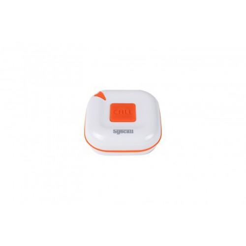 Nút chuông gọi phục vụ ST-100, đại lý, phân phối,mua bán, lắp đặt giá rẻ