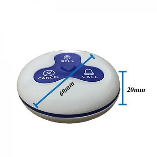 Nút bấm gọi phục vụ SK-E503A, đại lý, phân phối,mua bán, lắp đặt giá rẻ