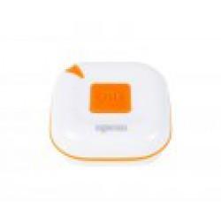 Nút bấm chuông gọi y tá không dây ST100