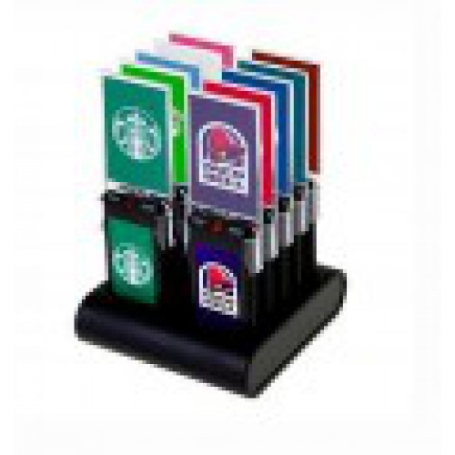 Thiết bị tự phục vụ thẻ chữ nhật GP200R, đại lý, phân phối,mua bán, lắp đặt giá rẻ