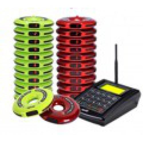 Bộ thiết bị tự phục vụ GP-100R-10C DOUGHNUT, đại lý, phân phối,mua bán, lắp đặt giá rẻ
