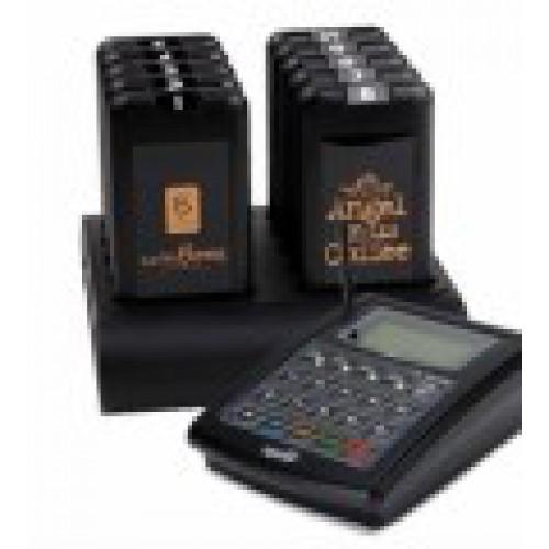 Bộ thiết bị tự phục vụ GP 200R 10C SLIM CARD, đại lý, phân phối,mua bán, lắp đặt giá rẻ