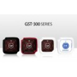 Chuông gọi phục vụ Hàn Quốc GST300
