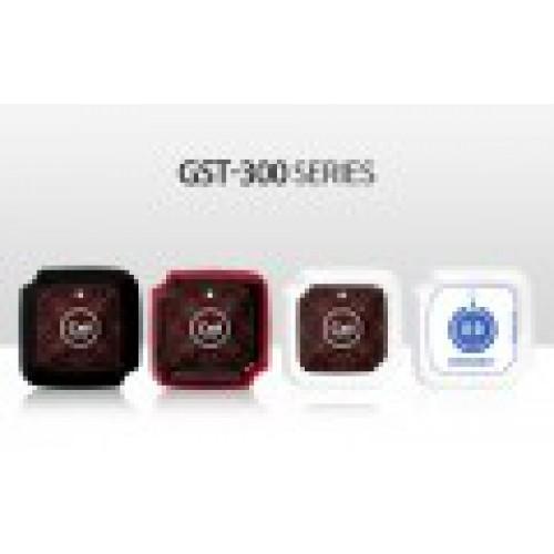 Chuông gọi phục vụ Hàn Quốc GST300, đại lý, phân phối,mua bán, lắp đặt giá rẻ