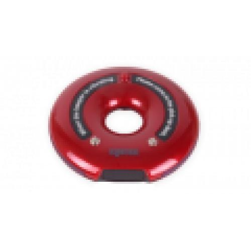 Thiết bị tự phục vụ không dây GP-100R, đại lý, phân phối,mua bán, lắp đặt giá rẻ