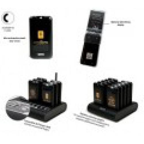 Thiết bị tự phục vụ GP 206RT, đại lý, phân phối,mua bán, lắp đặt giá rẻ