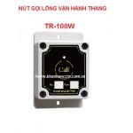 Nút gọi bấm gọi không dây TR-100W